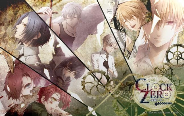 CLOCK.ZERO.~Shuuen.no.Ichibyou~.full.1166584